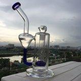 Venda por grosso Reciclador de vidro vidro Recolhedor de Ash Catcher para o tabaco