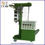 Machine van de Injectie van de Kleur van de Snelheid van Hight de Horizontale