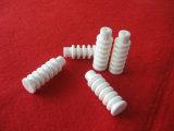 Направляющие выступы резьбы отверстии высокого качества керамические