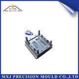 Moldeo por inyección modificado para requisitos particulares precisión del moldeado médico plástico de la parte