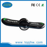 Auto del LED che equilibra un altoparlante elettrico di Bluetooth del pattino della rotella
