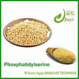 콩 추출 Phosphatidylserine는 를 위한 두뇌 기능 51446-62-9를 향상한다