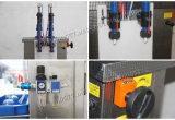 Le double pneumatique dirige la machine de remplissage liquide d'anticorrosion pour la crème (YLHF-1000)
