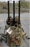 drahtloser anti-explosiver Hemmer der Leistungs-50W