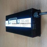 De hete Verkopende 48V 25A Lader van de Batterij van het Lood Zure