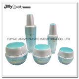 30 Fles van de Pomp van ml de Plastic Kosmetische