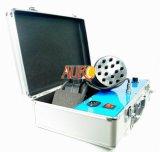 Machine vibrante Boxy portative de perte de poids de rouleau-masseur du corps G5