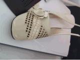 Акрил гравировка резки с ЧПУ станка машины CO2 фрезы engraver лазера