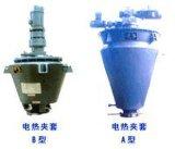 Elektro Thermisch Jasje (modelleer A en B)