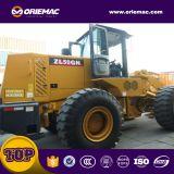 판매를 위한 기술설계 & 건축기계 5ton 바퀴 로더 Zl50gn