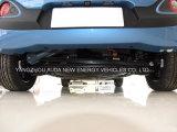 Automobile elettrica della batteria pura calda di vendita con 4 sedi