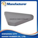 Direkte Fabrik lieferte kundenspezifischen Gummideckel
