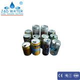 自動缶の液体のための満ちるシーリング生産ライン