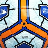نموذجيّة [3.0مّ] [تبو] [إفا] آلة يخيط كرة قدم