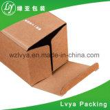 물결 모양 상자 또는 우체통 또는 납품 상자 또는 판지 상자 또는 종이상자 또는 의류 상자