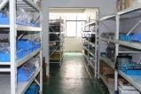 집을 만드는 최신 판매 키 절단기는 판매를 위한 자물쇠 제조공 공구를 잠근다