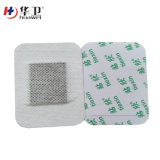 Chinese Herbal Medicine pour les adultes d'allégement de la toux Patch infrarouge