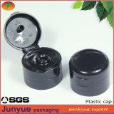 28mm rotondi lisciano le protezioni superiori di vibrazione per la bottiglia della lozione dello sciampo