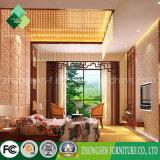 Königliche Art-Schlafzimmer-Möbel-Set-Kauf-Möbel von China online