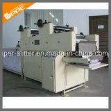 Proyecto de Ley automática máquina de impresión