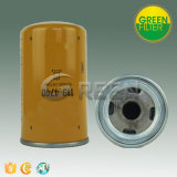 Filtro de petróleo para as peças de automóvel (119/4740)