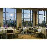 싼 Modern Restaurant 또는 Dining Furniture Tables 및 Chairs Used (KL R04)