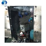 Coche ABS Spoiler de la máquina de moldeo por soplado