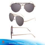 Linha quente óculos de sol da parte superior da venda 2017