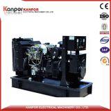 Insieme di generazione diesel a tre fasi di CA di Lovol 36kw 45kVA