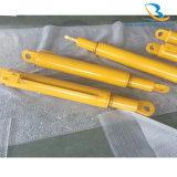 Kundengerechter Exkavator-Hydrozylinder für Verkauf
