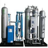Generatore caldo di elevata purezza 99%-9.999% dell'azoto di Psa e di vendita con Ce, ISO9001