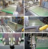기계를 만드는 컴퓨터 통제 고속 비닐 봉투