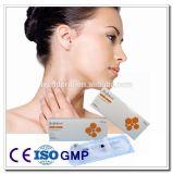 Enchimento cutâneo Injectable do Ha para a cirurgia cosmética com CE (1.0ml profundos)