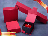 Jewelry Packing box PAPER Jewelry box ring box