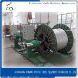 Elektrische umhüllenmaschine des kabel-Machine-90