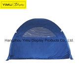 屋外の膨脹可能なテントの販売のための膨脹可能なおおいのテント