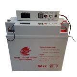 12V17ah солнечная энергия аккумуляторы AGM свинцово-кислотных аккумуляторных батарей источника бесперебойного питания
