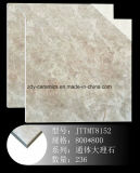 Mattonelle piene del marmo del corpo della bella costruzione della Cina