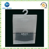 Zakken van EVA van de voorraad de In het groot Waterdichte Kleine Kosmetische (JP-Plastic012)