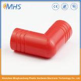 Специализированные ПВХ пластика ЭБУ системы впрыска пресс-форма запасные части с электроприводом