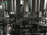 5L het Vullen van het mineraalwater Machine/7.5L Bottelmachine