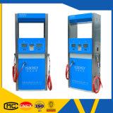 2017 nuevo precio del dispensador del gas del diseño CNG 20MPa