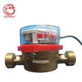 Dn15 mètre sec d'activité de l'eau de Simple-Gicleur de cadran de la classe B