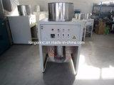 産業工場価格のニンニクの皮機械ニンニクピーラー