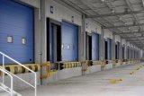 [هيغقوليتي] ألومنيوم قطاع جانبيّ كهربائيّة قطاعيّة صناعيّة تقدم باب ([هز-فك0250])
