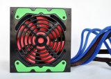 fuente de alimentación de 300W ATX, fuente de alimentación que cambia, fuente de alimentación de la PC, SMPS