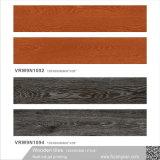 Klassische Baumaterial-hölzerne Dekoration-keramische Fußboden-Fliesen (VRW9N1153/54, 150X900mm)