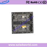 L'intérieur du module d'affichage LED haute définition P2, la Chine usine 5 SMD