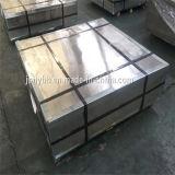 Zinnblech für Metalleinmachendes Paket