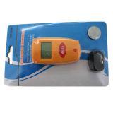 HT-200 мини инфракрасный карманный инфракрасный термометр